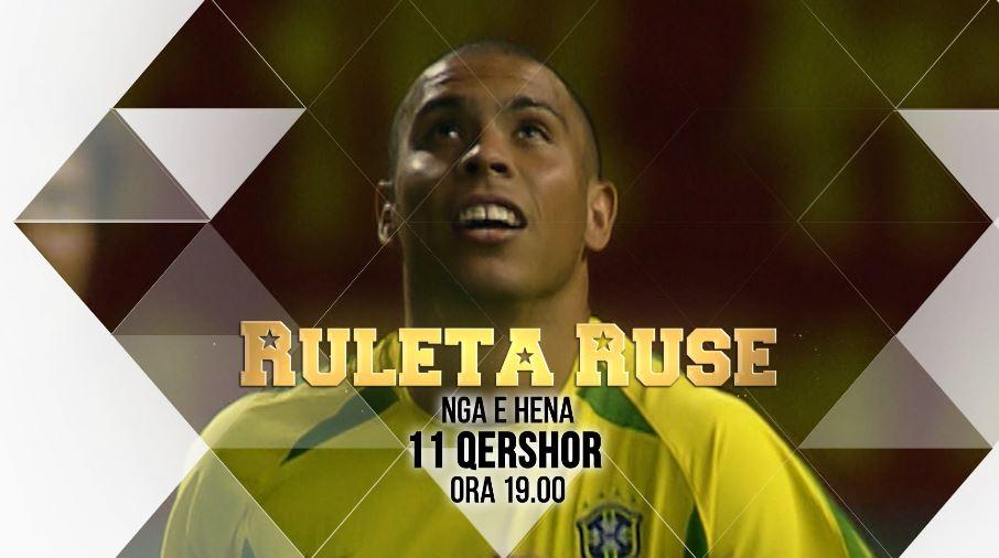 ruleta-ruse.jpg