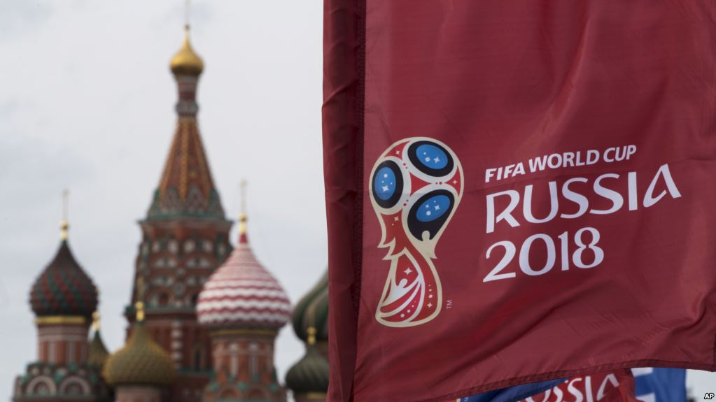 DASH, paralajmërim për shtetasit amerikanë në Rusi