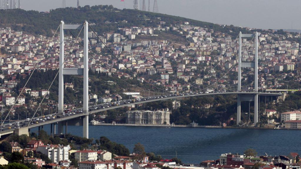 turqia.jpg