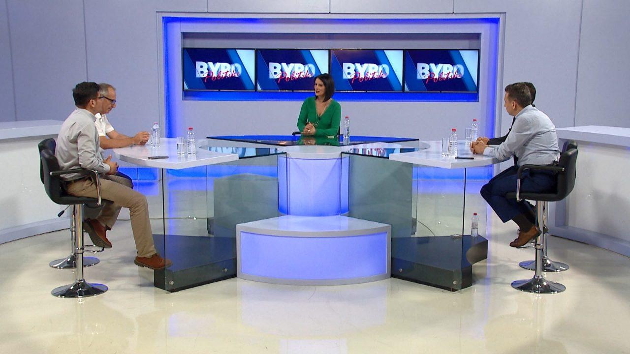 BYRO-POLITIKE-04-KORRIK-2018-PJ1.mpg_snapshot_04.38-1280x720.jpg