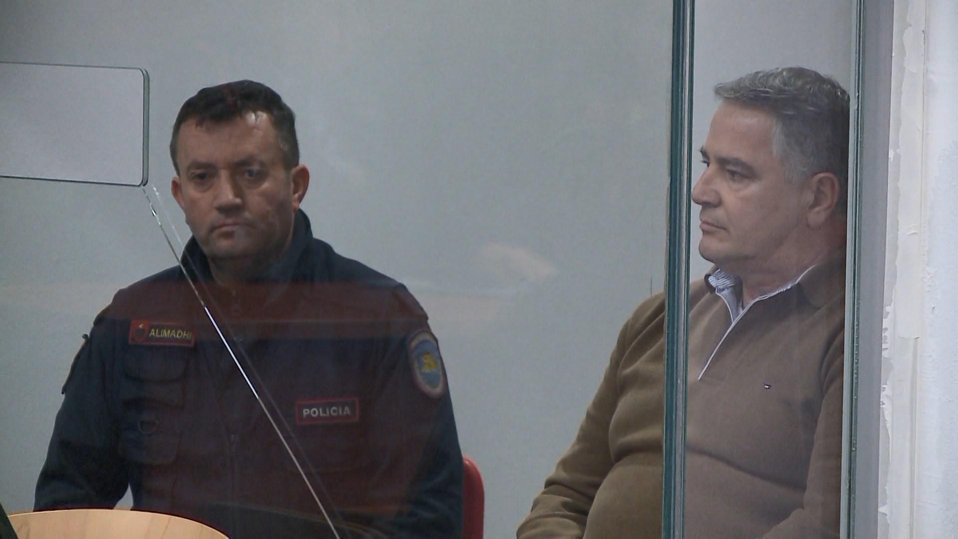 Rrahja e avokatit në Durrë, dështon seanca e Fadil Kasemit