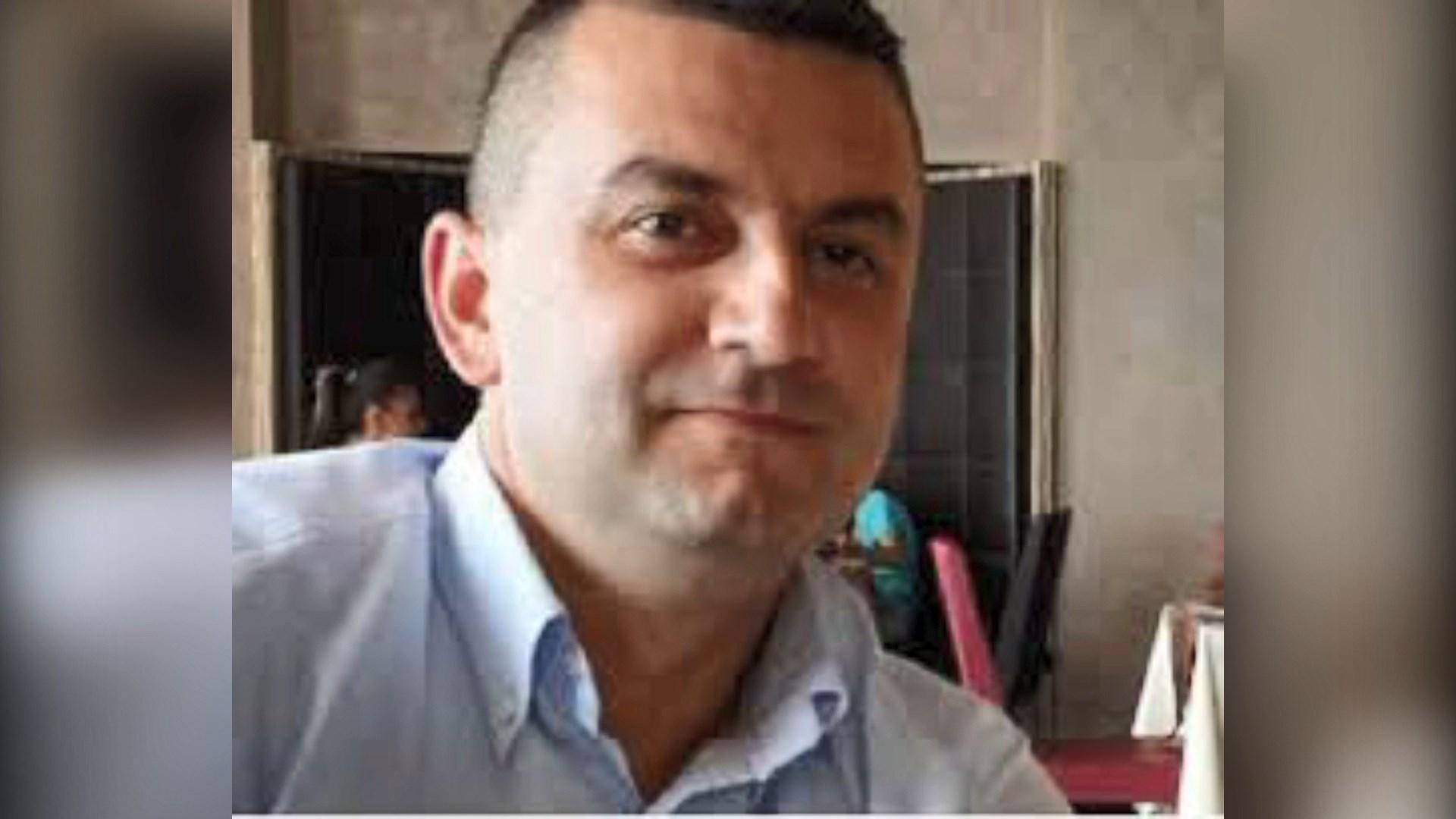 Abuzoi me tenderin për përroin, dënohet ish-Kryebashkiaku i Krujës