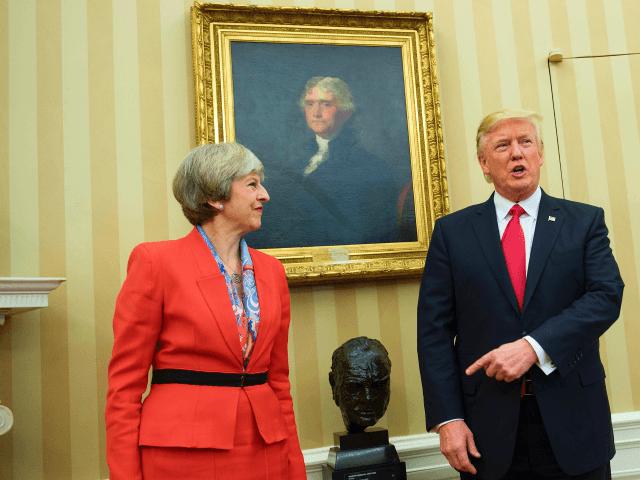 Trump-Britain-640x480.png