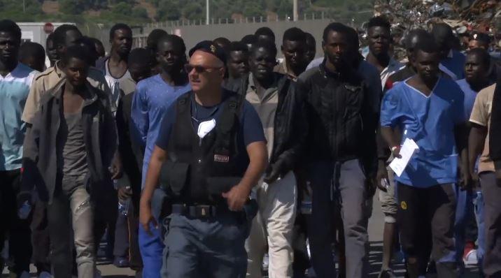 emigrantee.jpg