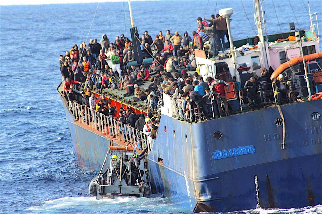 emigrantet-1280x853.jpg