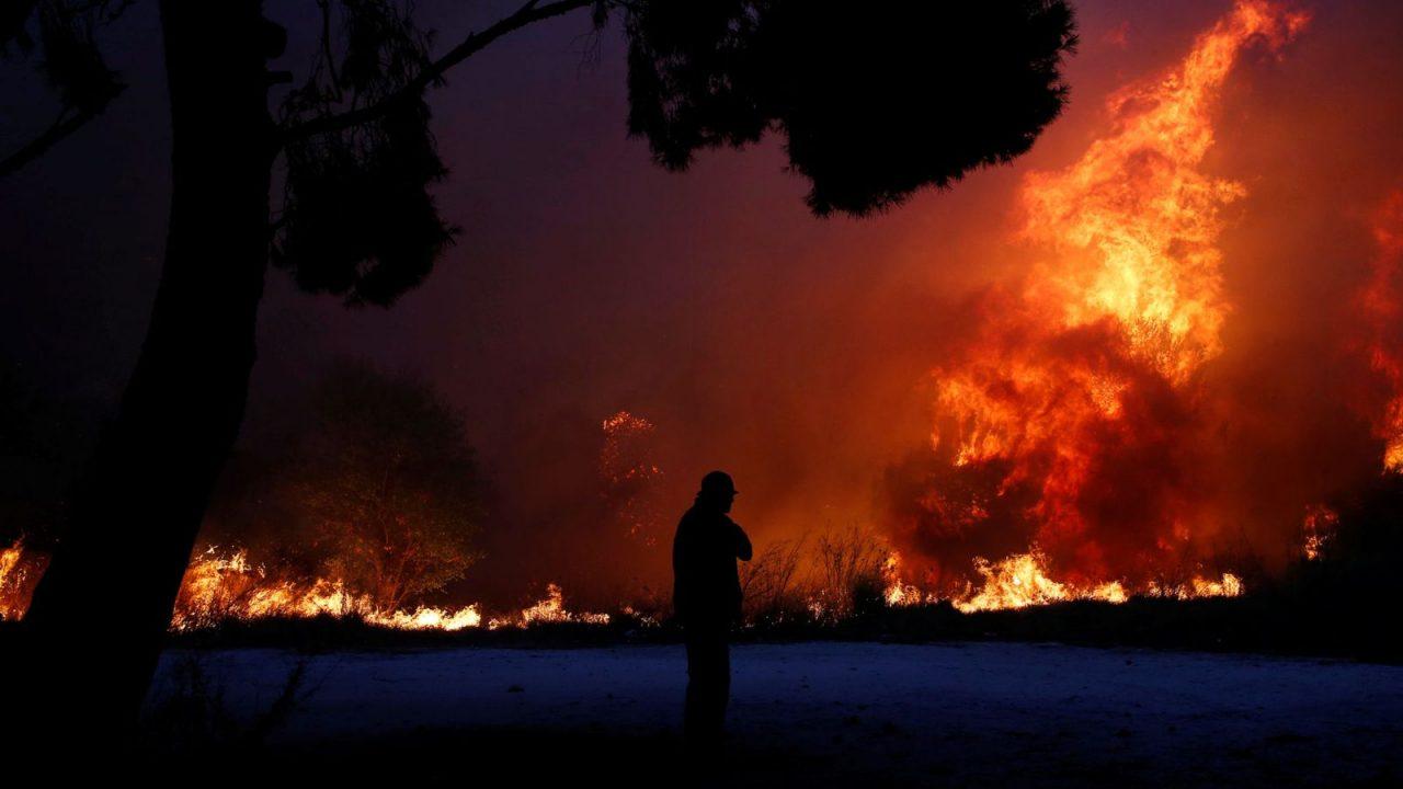 fire-1280x720.jpg