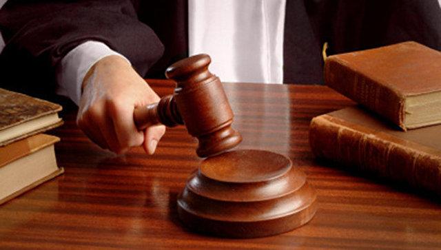Vrau 9 nxënës, gjykata dënon me vdekje autorin