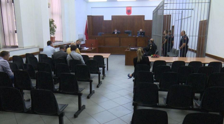 Gjykata merr pushimet në Gusht, ndërpritet procesi i hedhjes së dosjeve në short