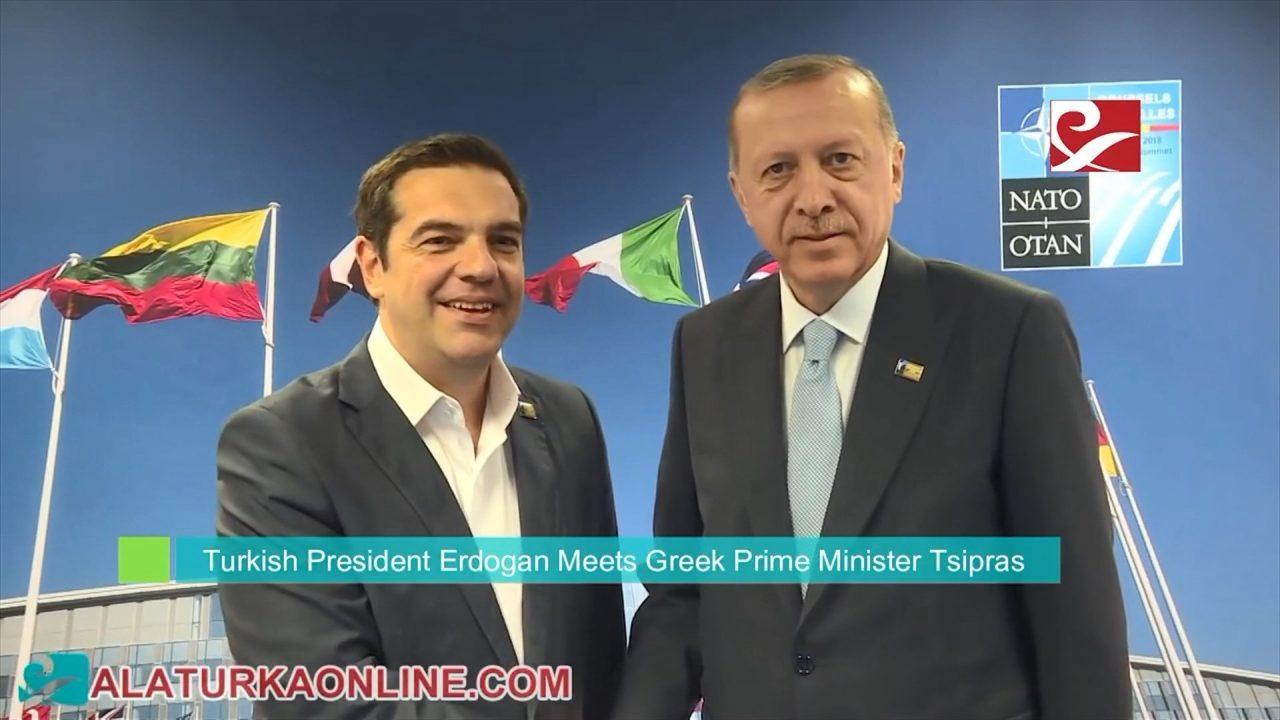 greqi-turqi-1280x720.jpg