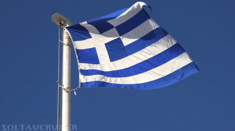 greqi.jpg