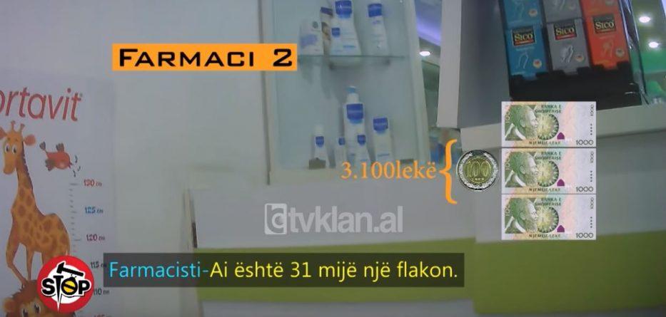 ilaci-933x445.jpg