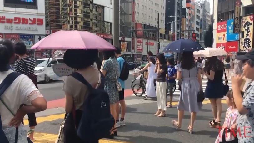 japoniass.jpg