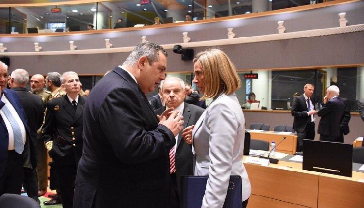 Kamenos: Marrëveshja për emrin kërkon 2 vite