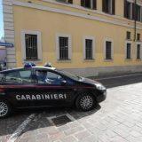Po e vëzhgonin, por gabimin e bëri dje: Arrestohet shqiptari në Itali