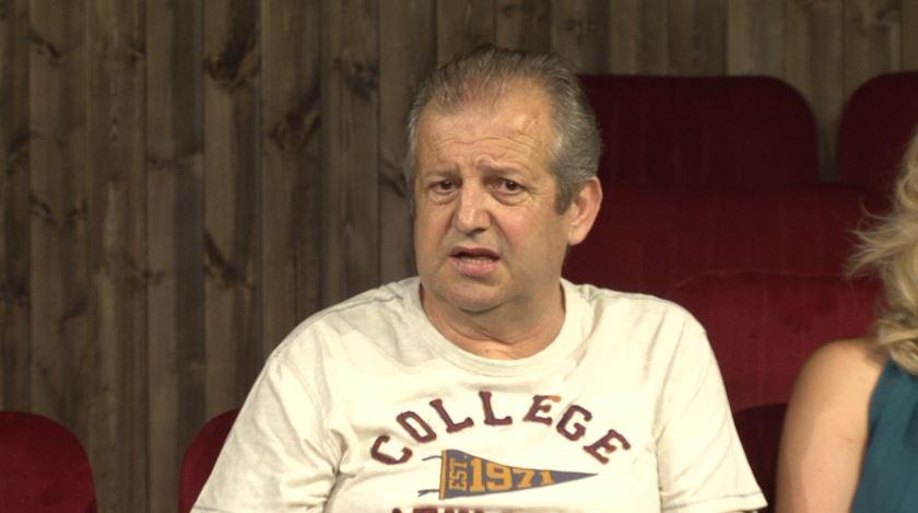 Kiço Londo: Nuk kam asnjë shkresë zyrtare nga Ministria e Kulturës për zhvendosje
