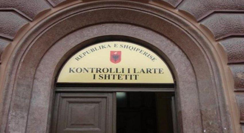 KLSH kallëzon në prokurori 6 zyrtarë të Hipotekës në Tiranë