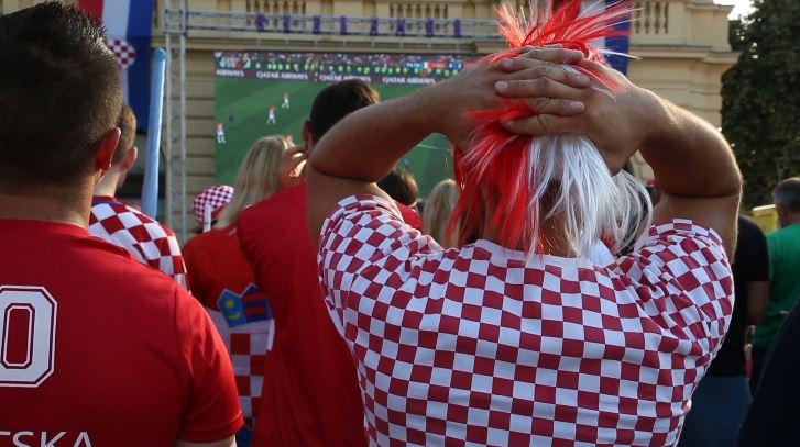 kroaciaa.jpg
