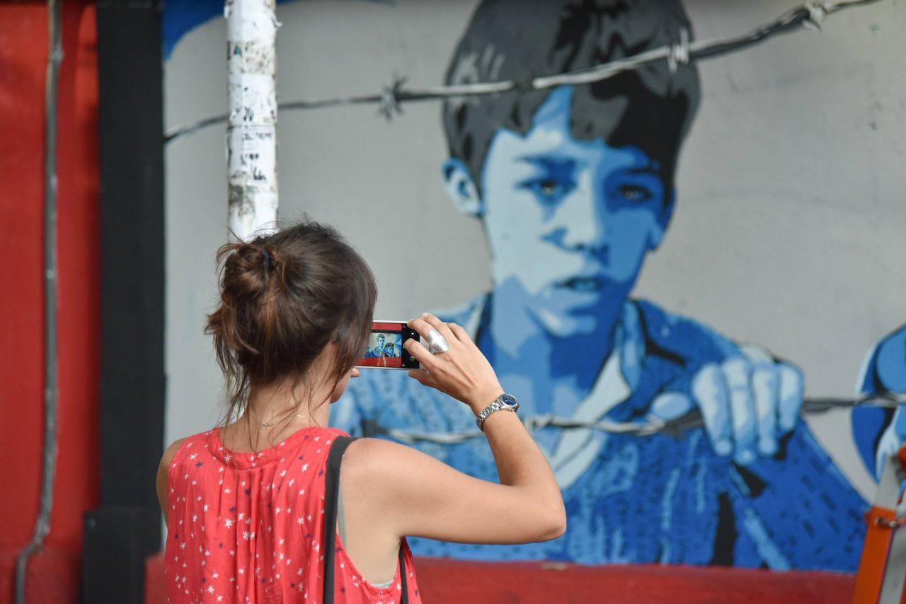 mural-fest-1280x854.jpg