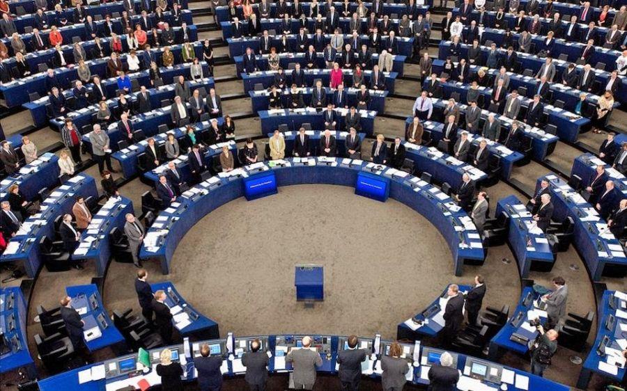 parlamenti-europian.jpg