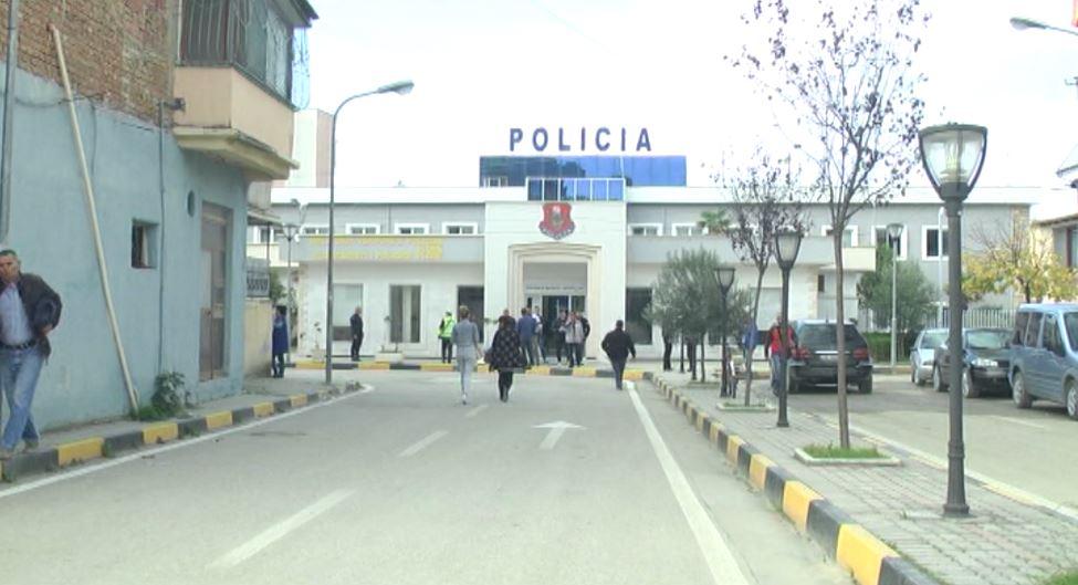Vlorë, sekuestrohen 293 mijë euro të një italiani
