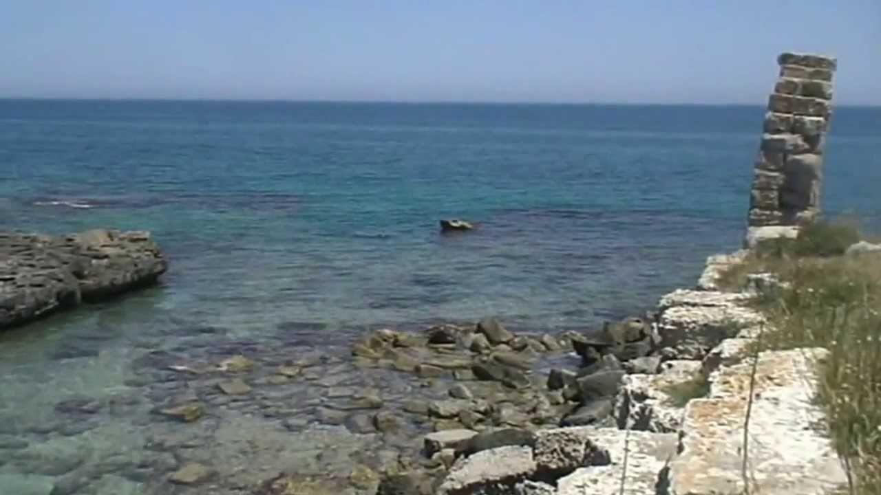 porto-romano-1280x720.jpg