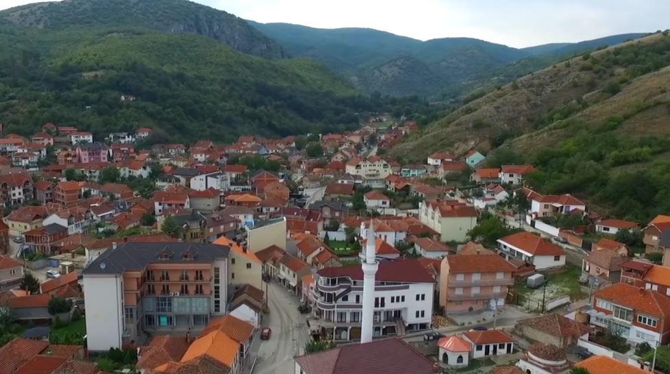 Presidenca kosovare sqaron: Kërkojmë të drejta për luginën, jo bashkim