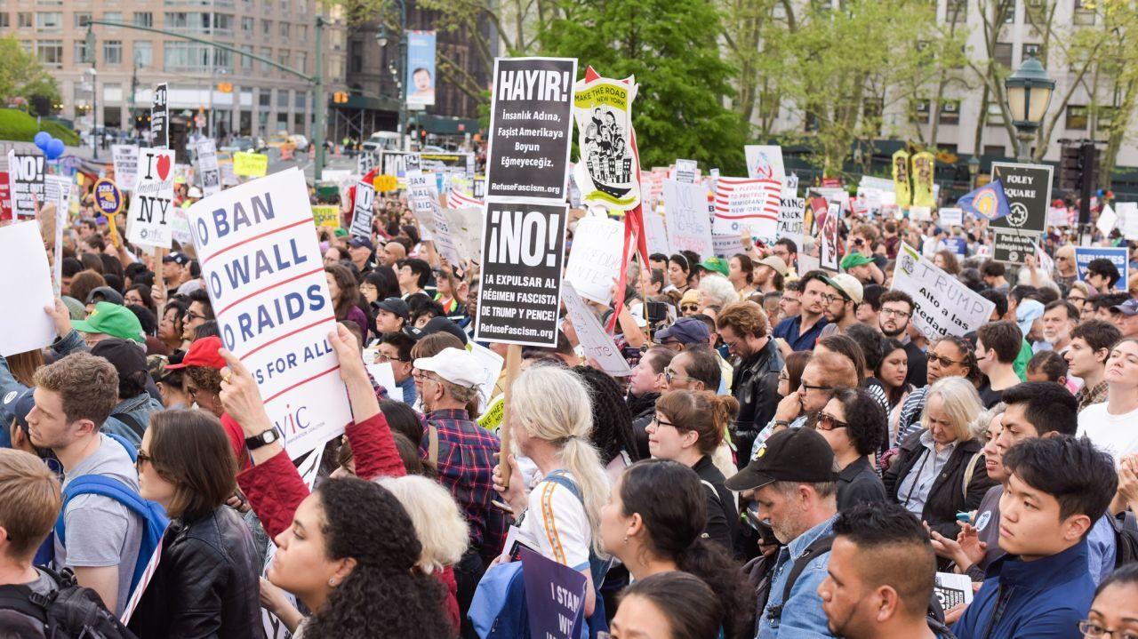 protesta-1-1280x719.jpg