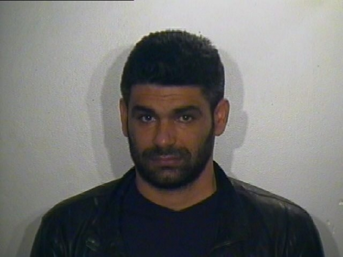 Gangsteri shqiptar në listën e më të kërkuarve, kritika ndaj ministrit belg për deportimin e tij