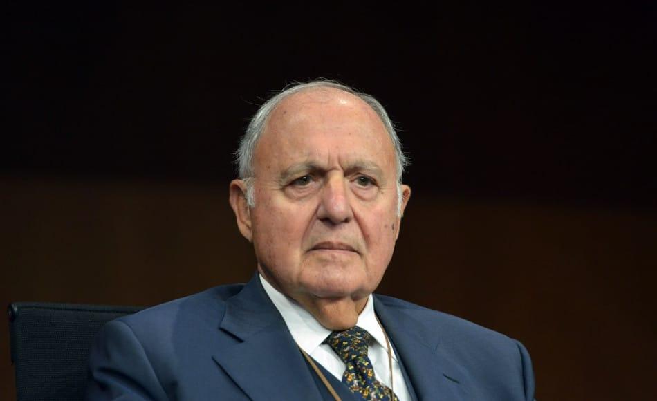 Paolo Savona nën hetim kur ishte pjesë e bordit drejtues Unicredit
