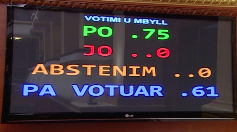 votimi-parlament.jpg