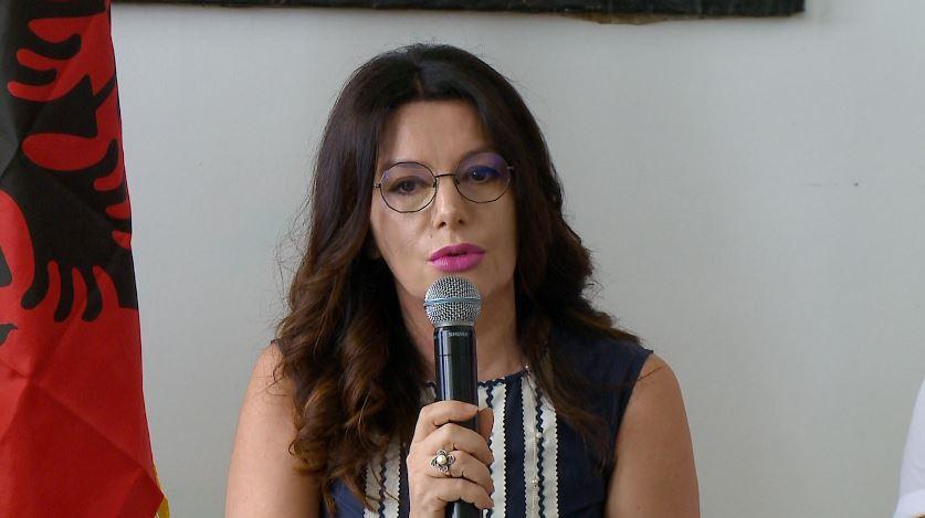 """Zana Çela: """"Carmen"""" rezulton produksioni më i suksesshëm"""