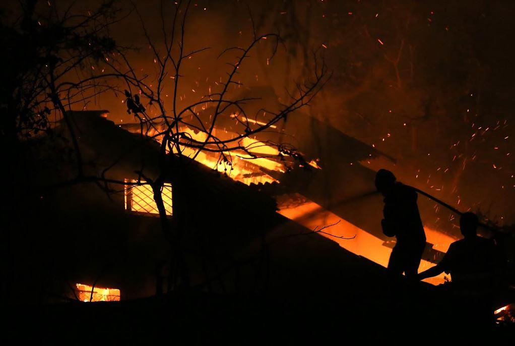 zjarre.jpg