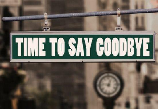 2018.05.10-5-signs-you-should-leave-your-job-365j1y8ra79k290ciej0ne.jpg