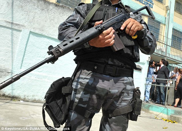 634x456xbrazil-breaks-its-own-murder-record-with-63880-killings-in-one-year-fuelled-by-gang-warfare.jpg.pagespeed.ic_.mnjPjeRm36.jpg