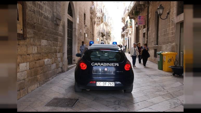 773x435_puglia-23enne-albanese-ucciso-in-piazza.jpg