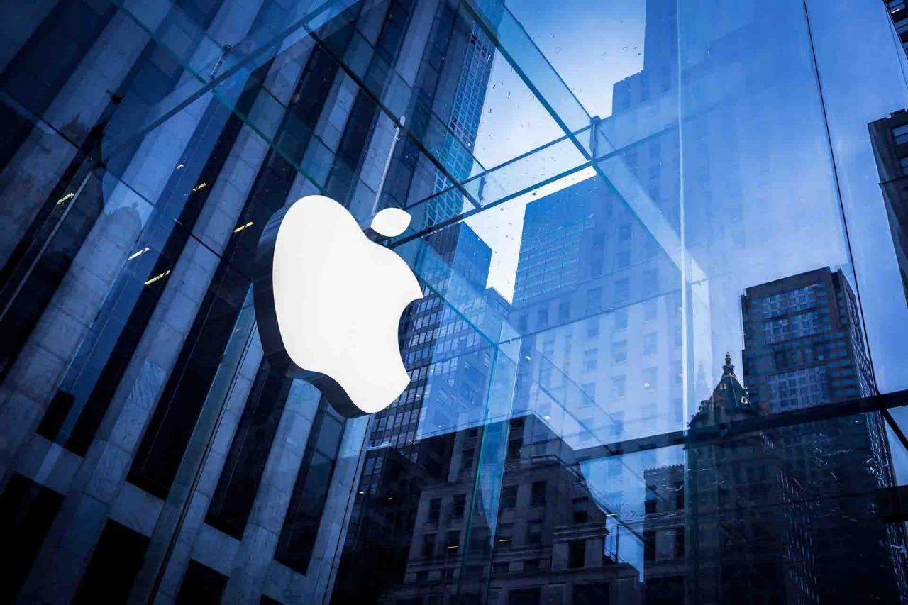 Apple-2-1-1280x853.jpg