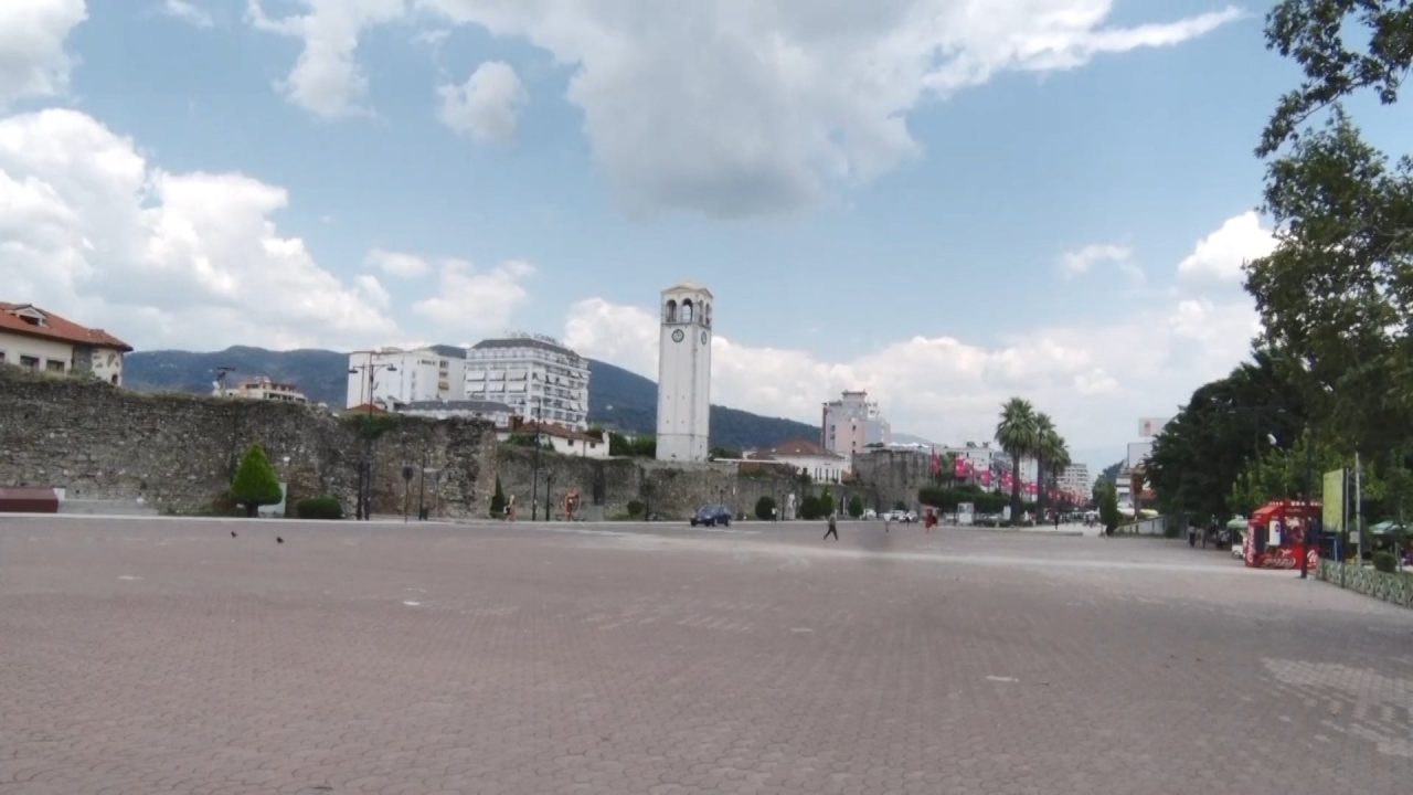 ELBASANI-TURISTIK-1280x720.jpg