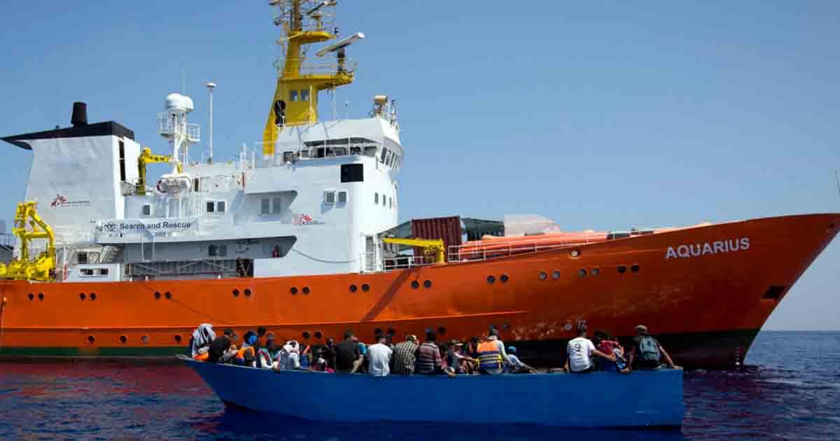 European-countries-reach-deal-to-share-Aquarius-migrants.jpg
