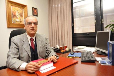 Itali, Prokurori: Akoma asnjë të hetuar për rrëzimin e urës Morandi