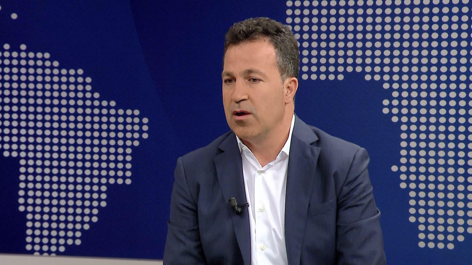 Niko Peleshi në ABC News: Shqipëria me 12 muaj turizëm. Opozita fokusohet tek sajesat