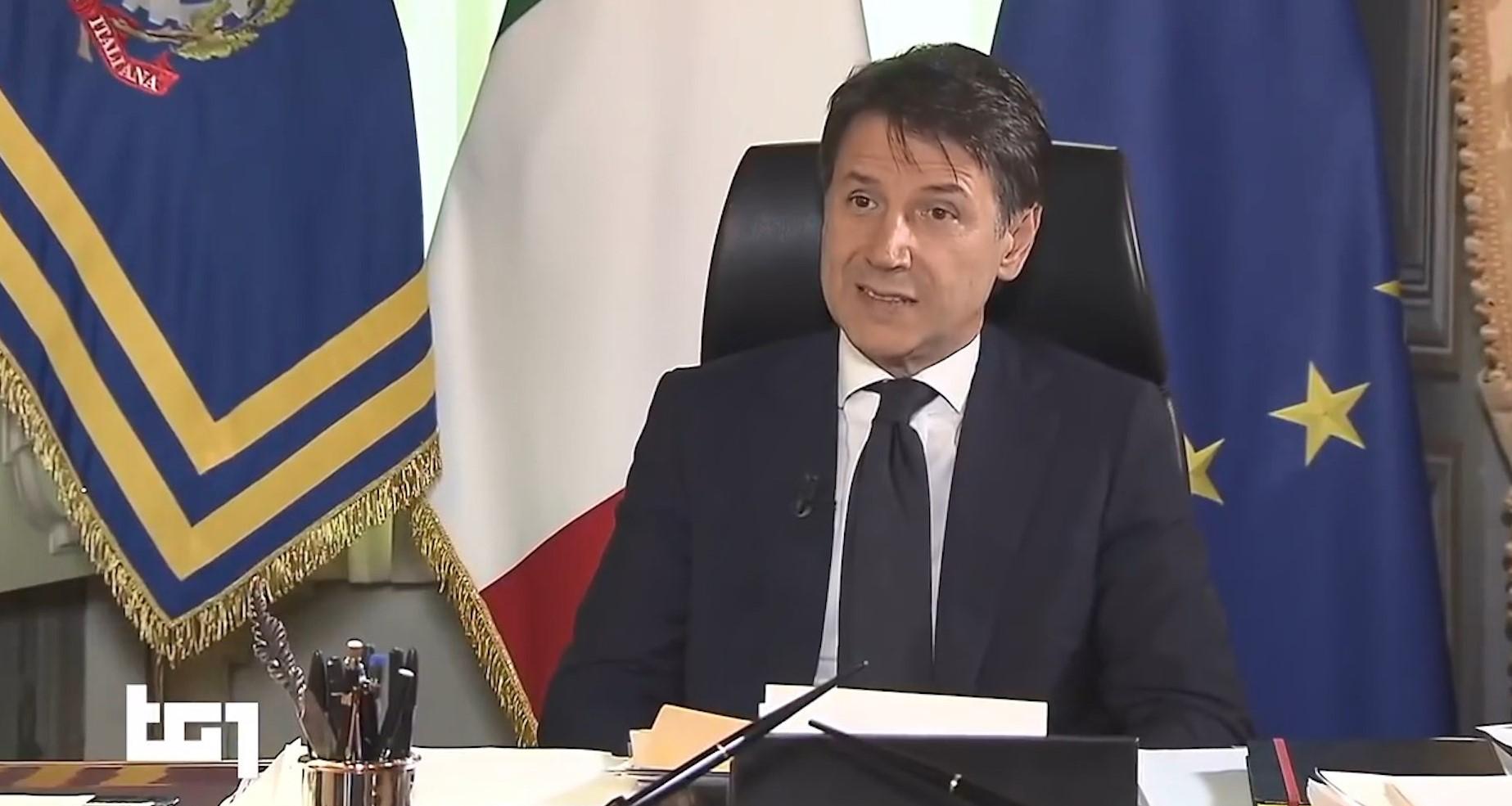 Kriza e refugjatëve, Italia e vetme kundër BE-së