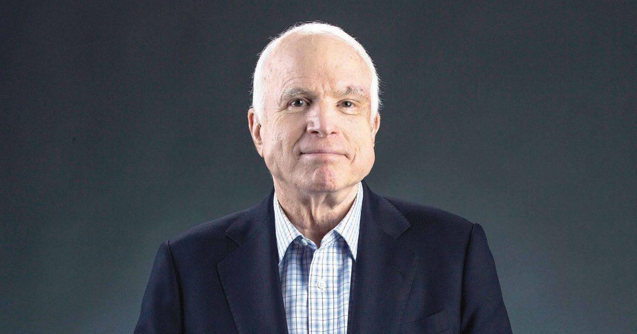 John-McCain-1280x672.jpg