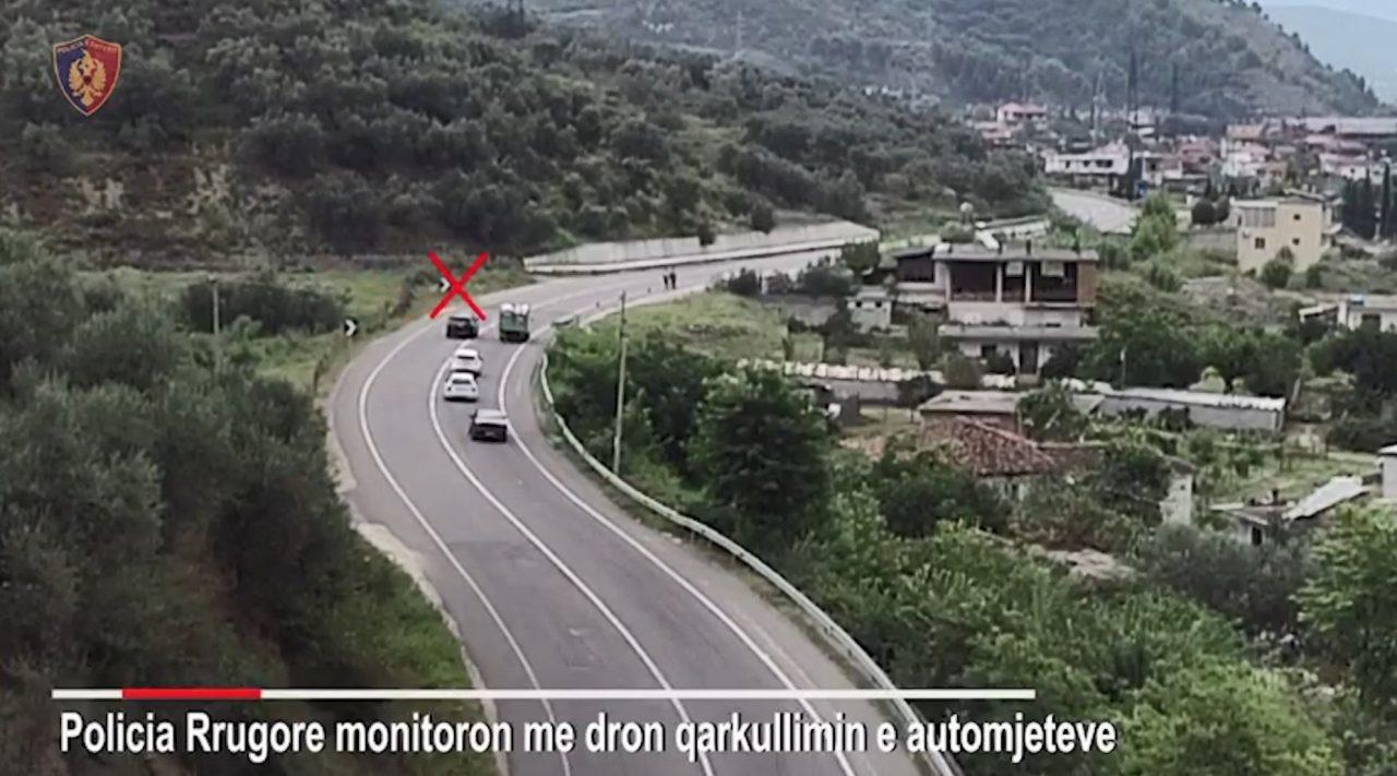 KRONIKE-POLICIA-RRUGORE-DRON.mpg_snapshot_00.22-1280x711.jpg