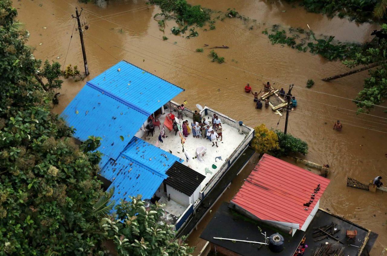Kerala-floods-28-1280x849.jpg