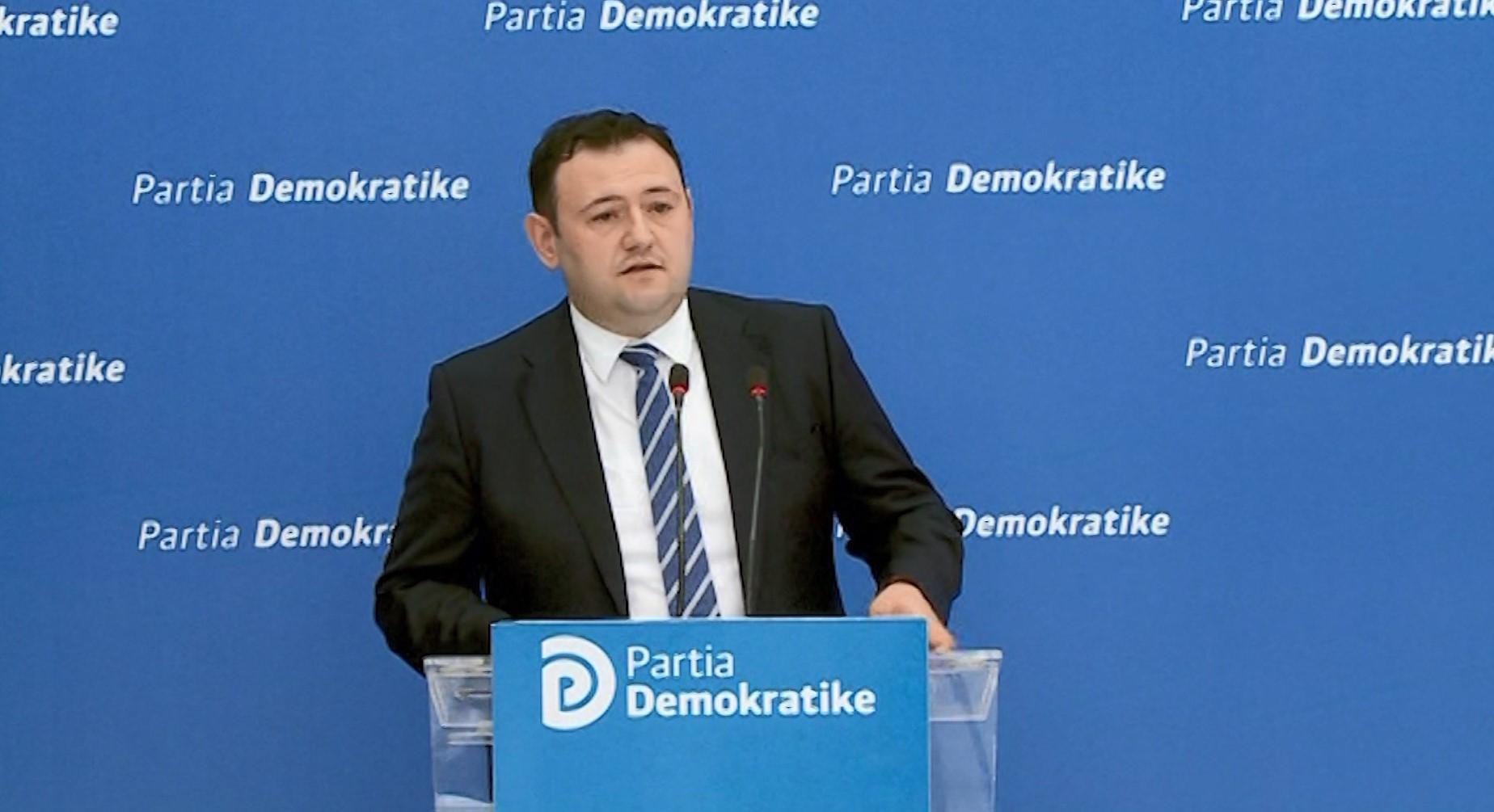 PD: Tregu i bixhozit 500 milionë euro dëm