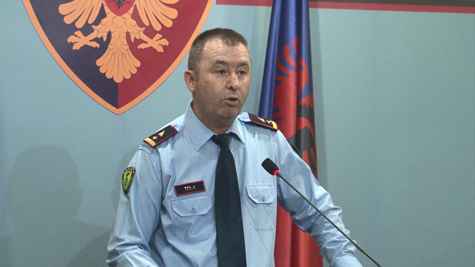 Tragjedia në Xhenova, policia rrugore nis inspektimin e urave në Shqipëri