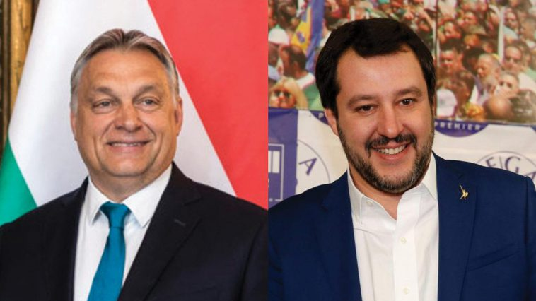Matteo-Salvini-Orban-Viktor.jpg