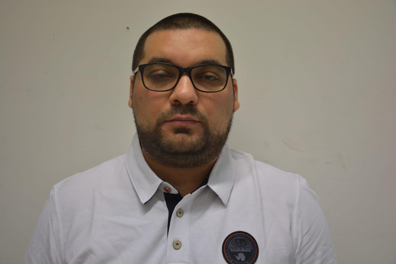 Itali, arrestohet bosi i Ndrangetas