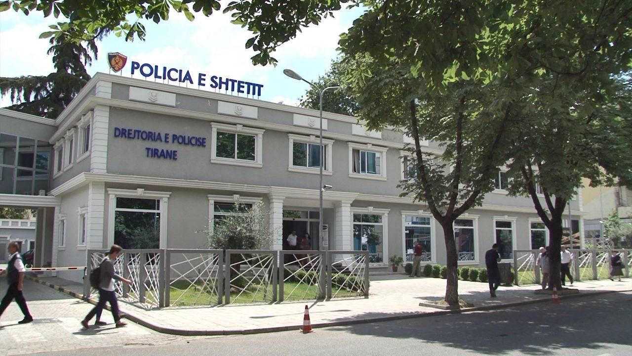 POLICIA-PER-TE-SEMURET-MENDOR.mpg_snapshot_00.17-1280x720.jpg