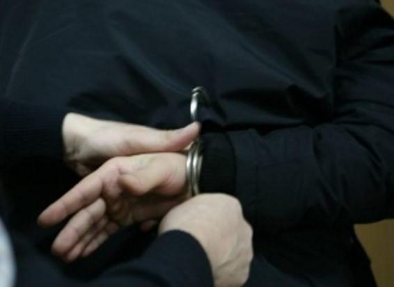 arrestim-1200x630-780x439.jpg